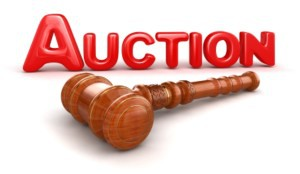 Auction-gavel-300x174