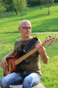 ThomasEhl_Bass